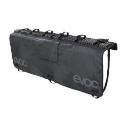 Багажник за пикап EVOC