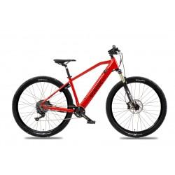 Електрически велосипед Econic One