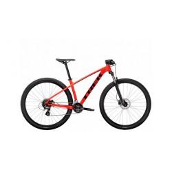 """Trek Marlin 6 29"""" MTB bike 2021"""