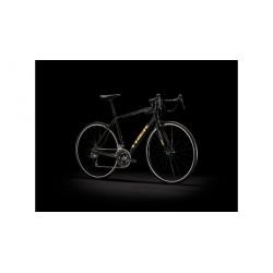 Шосеен Велосипед Trek Domane AL 2 2021