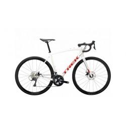 Шосеен Велосипед Trek Domane AL 3 Disc