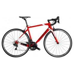 Шосеен велосипед Wilier GTR Team 105 RS 100