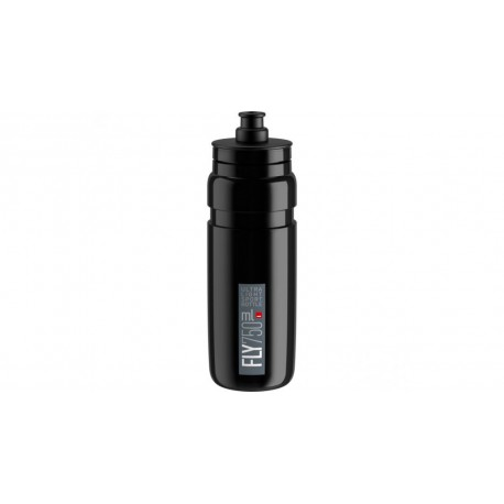 Бидон за вода Elite Fly water bottle 750мл
