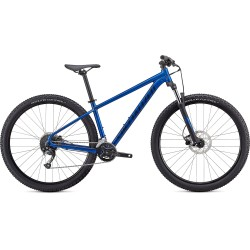 Велосипед SPECIALIZED ROCKHOPPER SPORT 29""