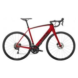 Електрически шосеен велосипед Trek Domane+ ALR