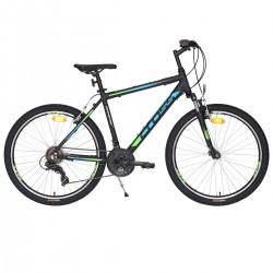 """Велосипед Cross ROMERO 26"""""""