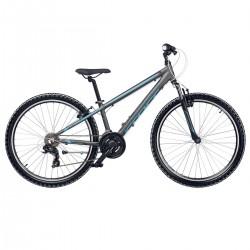 "Велосипед CROSS SPEEDSTER 26"" 2022"