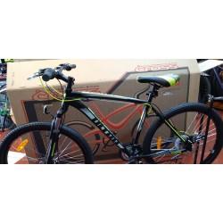 Велосипед Ultra Nitro