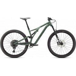 Specialized Stumpjumper  Comp  Alloy 29