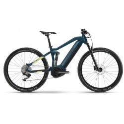 Електрически Велосипед Haibike FullNine 5 29