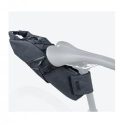 Чанта за под седло TIOGA ADV