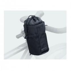 Чанта за лапа/кормило TIOGA ADV STEM