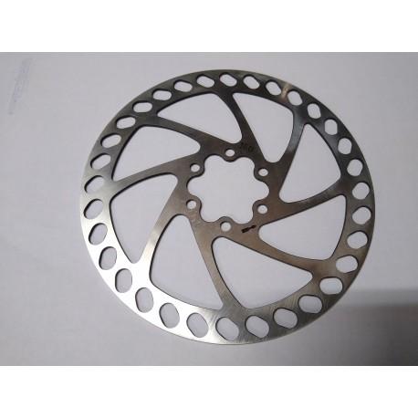 Ротор-диск за дискова спирачка