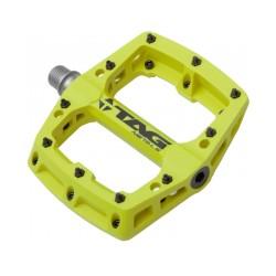 Педали TAG METALS T3 Nylon Pedals