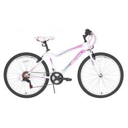 "Велосипед дамски Ultra Gravita 26"""