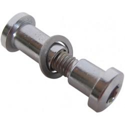 zatyagassh-bolt-za-sedlo-na-shosejni-velosipedi-8x22mm